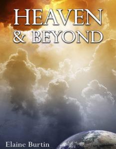 Heaven & Beyond
