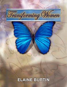 Transforming Women